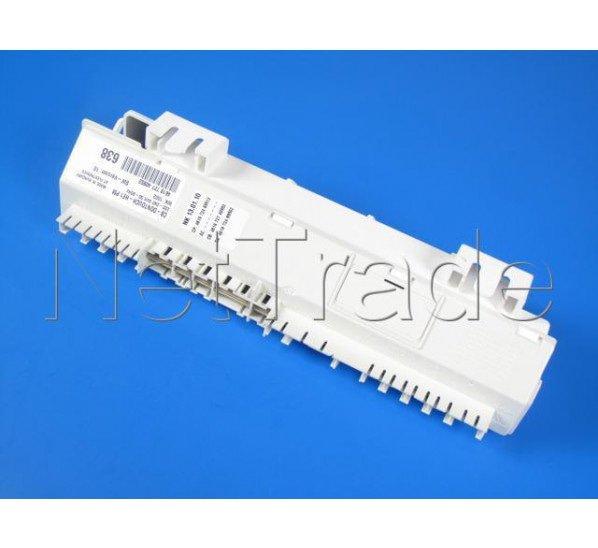 Whirlpool 481221479084 Module - carte de puissance