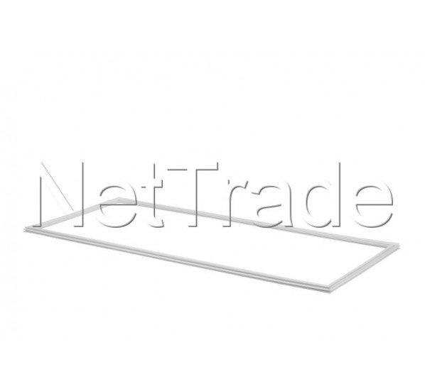 bosch joint de porte frigo 00234870. Black Bedroom Furniture Sets. Home Design Ideas