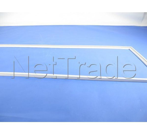 whirlpool joint de porte 481946818158. Black Bedroom Furniture Sets. Home Design Ideas