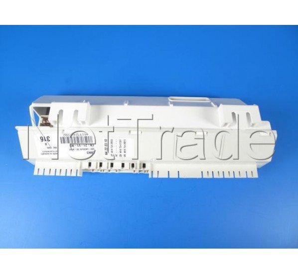 Whirlpool 481221478445 Control board