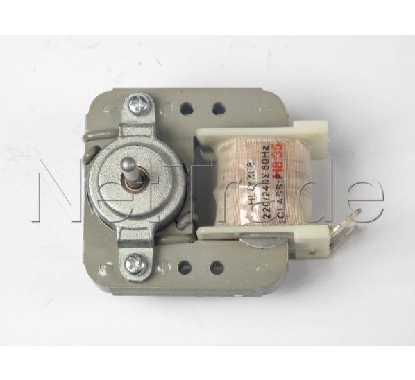 Whirlpool 481236158181 Motor