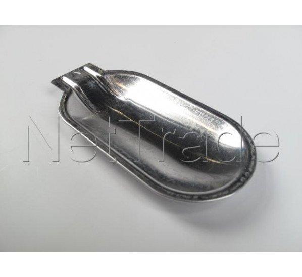 Whirlpool 481946049765 Reflecteur
