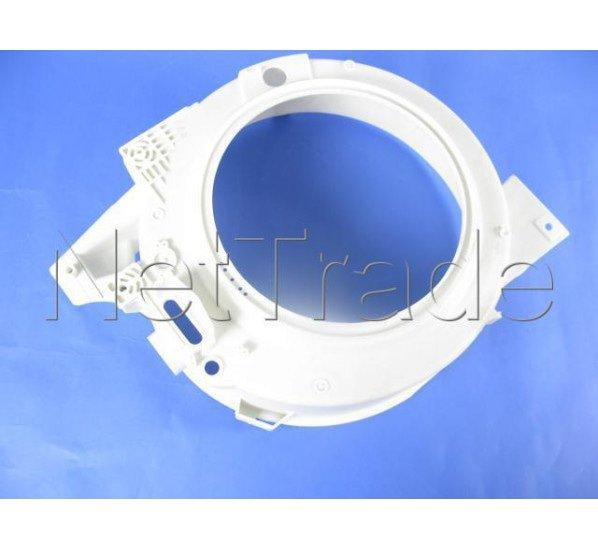 Whirlpool 481241818508 Tub, half