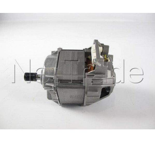Whirlpool 481236158352 Motor