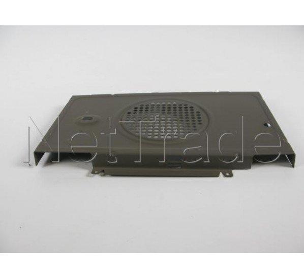 Whirlpool 481244528031 Panel, rear