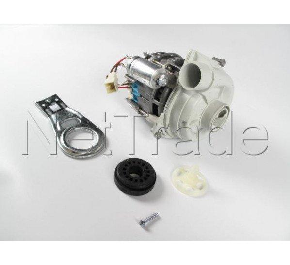 Whirlpool 481290508518 Spray pump