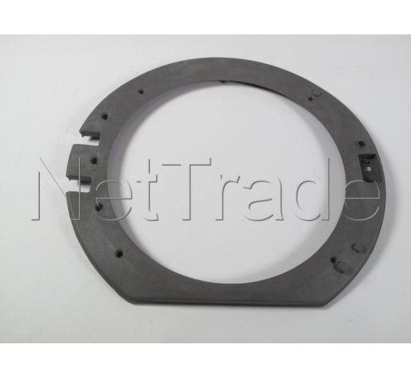 Whirlpool 481244010834 Frame,door glas