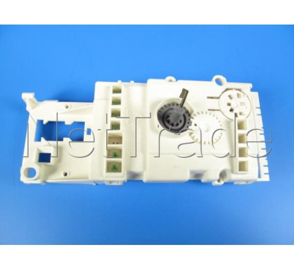 Whirlpool 481221838416 User board