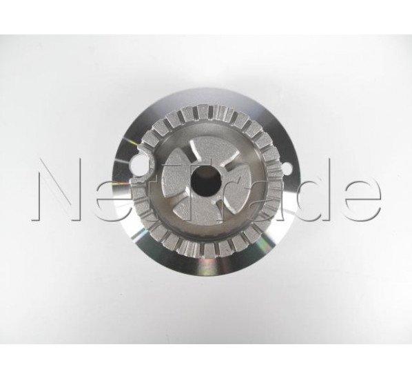 Whirlpool 481936078395 Couronne +