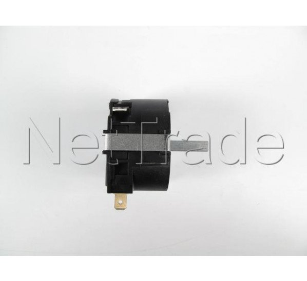 Whirlpool 481928218704 Time switch   plus livrable