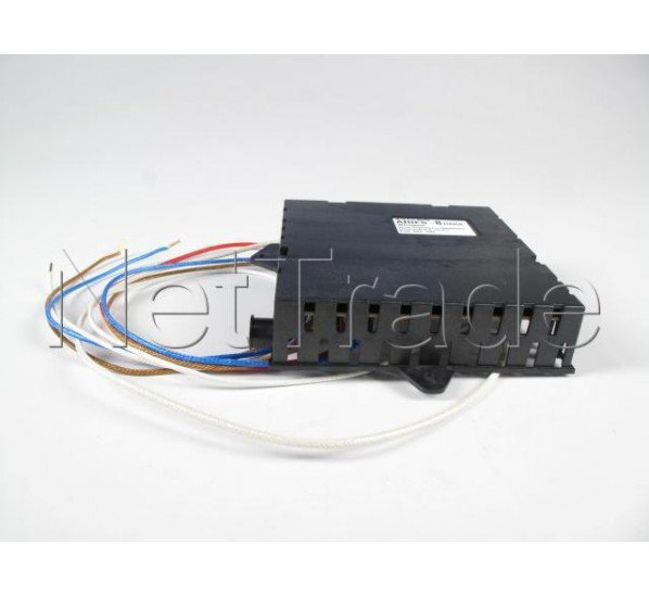 Whirlpool 481221458353 Power unit