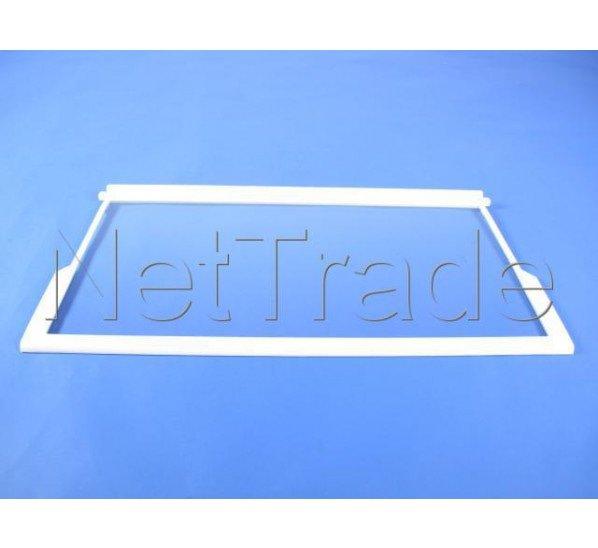 Whirlpool 481245088318 clayette verre