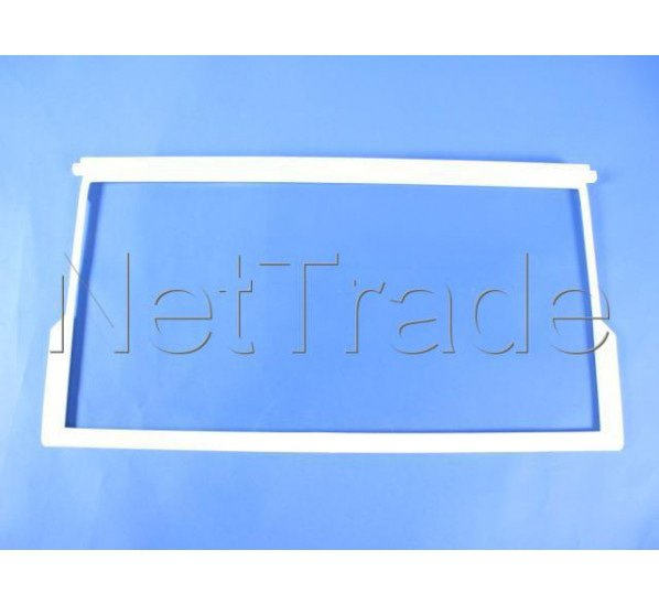 Whirlpool 481245088318 clayette verre