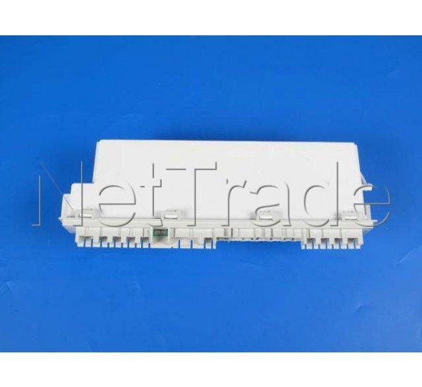 Whirlpool 481221478766 Control board