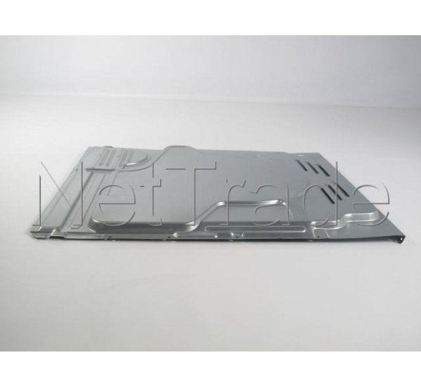 Whirlpool 480112100263 Panel, rear