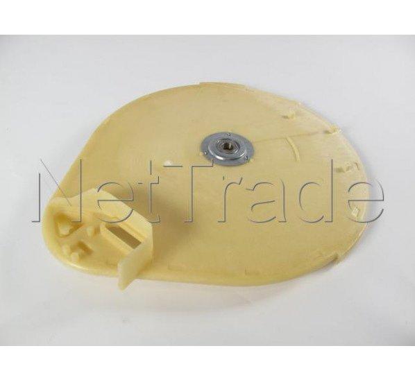 Whirlpool 481944019606 Couvercle de cuve