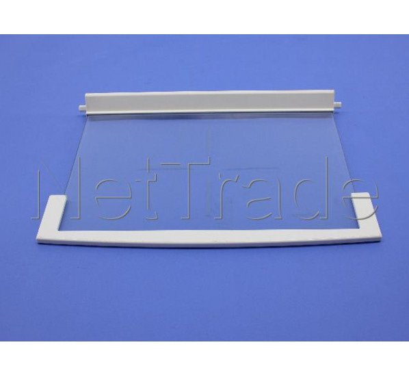 Whirlpool 481245088061 Shelf plate