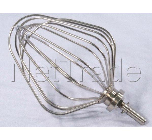 Filtre  /à charbon actif Original MANN-FILTER Filtre dhabitacle CUK 2043 Pour v/éhicules particuliers