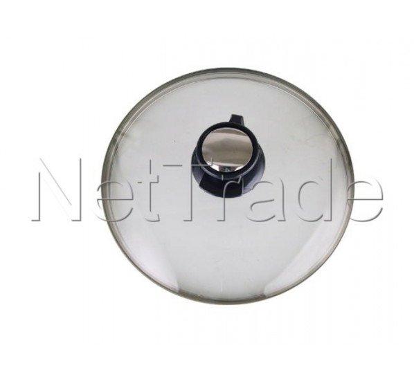 Seb tefal calor moulinex Couvercle/cuve/verre 980507