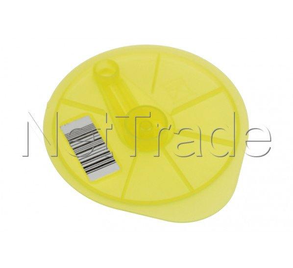 Bosch t disc pour tassimo 00576836 - Support pour t disc tassimo ...