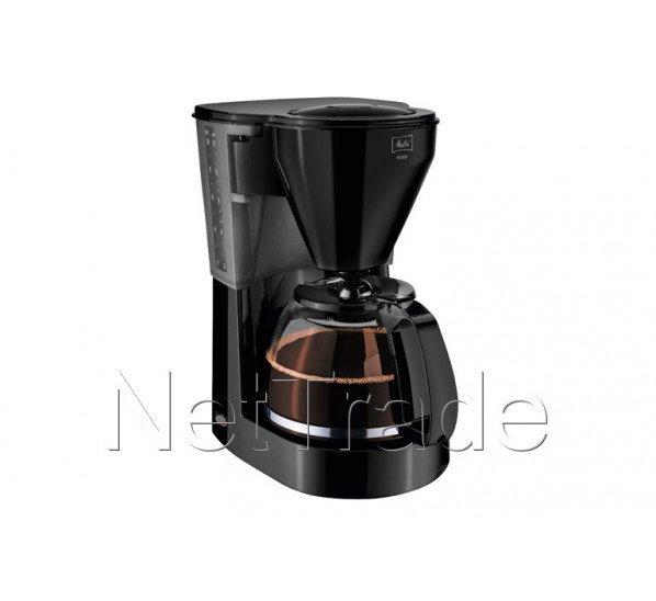 Melitta Coffee Machine Black 125 L 6729530