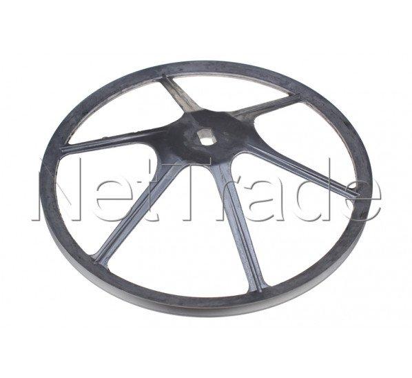 Whirlpool Chord Wheel 481952888064