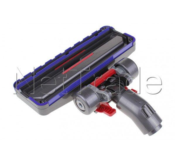Dyson - Dual Mode Floor Tool Suction Control Dc19 / Dc29erp - 96624704