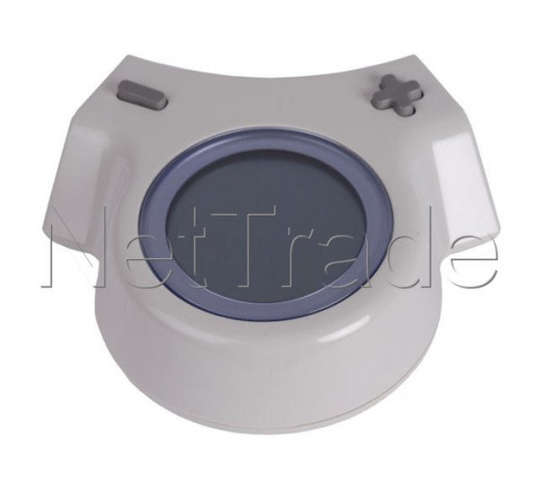 Seb Pressure Cooker Timer X1060001