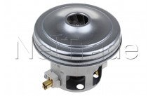 Electrolux - Stofzuigermotor - 2192043053