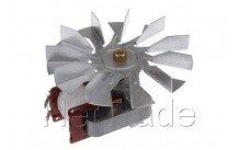 Smeg Kühlschrank Ventilator : Herd ofen ventilator schraube kaufen alle herd ofen ersatzteile