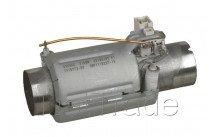 Electrolux - Von 0050666 heizung element ersetzen vw. - 1115321109