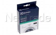 Electrolux - Entkalker - reiniger, waschmaschinen - 9029797264