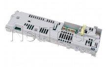 Electrolux - Module - stuurkaart -  geconfigureerd - env06a - 973916096473103