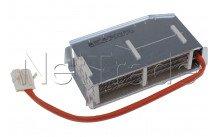 Electrolux - Verwarmiingselement trockner-1400 + 600w - 1257533065