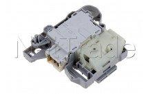 Electrolux - Tür relais - 8084553018