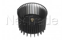 Electrolux - Ventilator,links - 50220100007