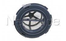 Electrolux - Filter innen für staubsauger hat hand - 4055134086