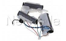 Electrolux - Batterij,era 18v li - 140055192540