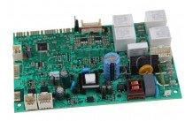 Electrolux - Leistungselektronik - 8077075052