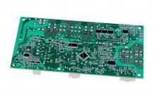 Electrolux - Module - vermogenskaart - ovc1000 - 3876729033