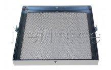 Dunstabzugshaube filter kaufen alle dunstabzugshaube ersatzteile