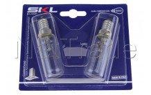 Dunstabzugshaube lampe kaufen alle dunstabzugshaube ersatzteile