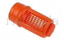 Electrolux - Conische filter cyclone stofzuiger - 2197927052