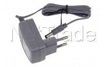 Electrolux - Ladestecker für staubsauger - 4055183695