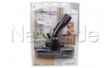 Electrolux - Kombidüse für staubsauger -  aeropro -  ze064 - 36mm - 9001667527