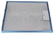 Electrolux - Metallfilter - 4055250429