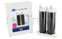 Electrolux - Amerikanischer kühlschrank wasser filter-mit o-ring - 2403964055