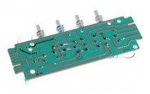 Electrolux - Tasten-tastatur-m6 220-240 v - 50268796005