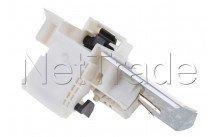 Electrolux - Vw. - 1113150104