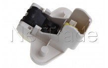 Electrolux - Vw - 4055283925